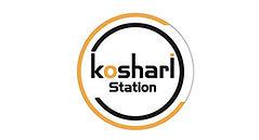 Koshari Station
