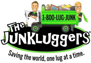 junkluggers-logo-upd - Alexandria Warren