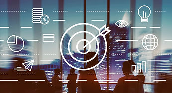 marketing-advertising-commercial-strateg