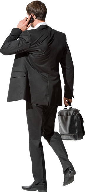 businessman-clipart-business-outfit_edit