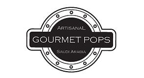 Gourmet Pops