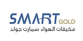 Smart Gold Logo.pdf.jpg