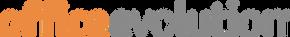 Office Evolution logo - David Jones.png