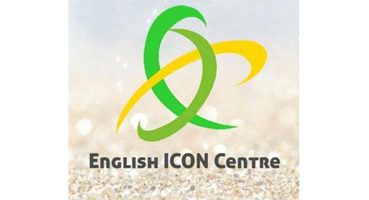 English ICON Center