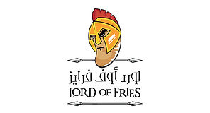 Lord of Fries لورد اوف فرايز