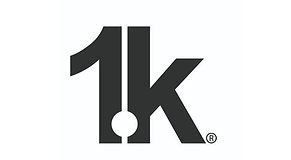 1K Coffee