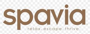logo-spavia-brand-font-product-png-favpn
