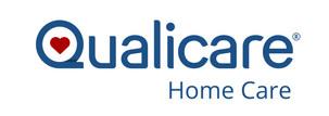 Qualicare with Tagline_Col_RGB - Nathan