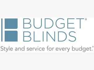 Budget Blinds Logo - David Jones.jpg
