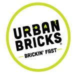 urbanbrickslogo1 - Ann Power.jpg