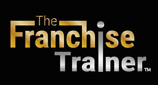 The Franchise Trainer™