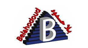 Belahdoud group
