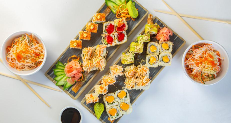 fuji-sushijpg
