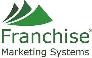 FMS_Logo-with-R - zac bletz.jpg