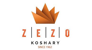 Koshari Zezo