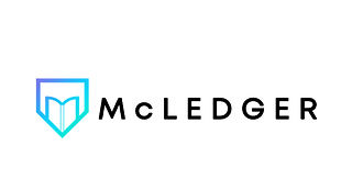 McLedger Accounting