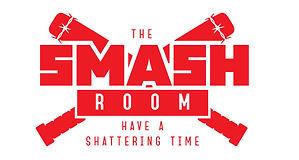 The Smash Room