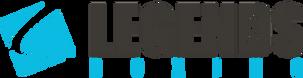 Legends Boxing Logo - Mike Samson.png
