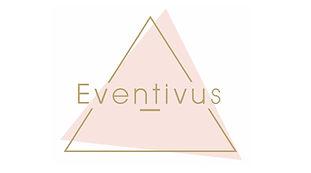 Eventivus
