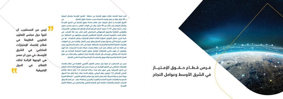 بروفايل فرنشايز الخبر.pdf_page_09.jpg