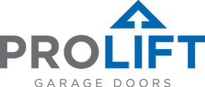 ProLift-Logo - Tracey Felts.png