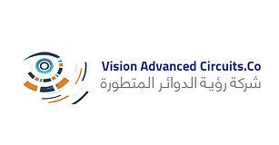 شركة رؤية الدوائر المتطورة للاتصالات وتقنية المعلومات