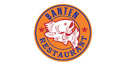 Banten Restaurant