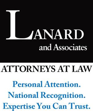 Lanard_Logo_AAL2-tag_Color - Nancy Lanar