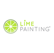 Lime painting - Sarah Laster.png