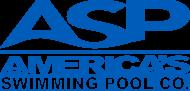 ASP IMAGE - John Ovens.png