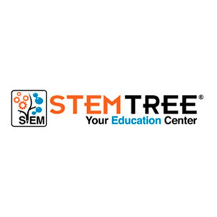 stemtree_logo - Pete Neonakis.jpg