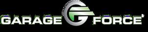 Garage Force Logo 2 - Kalie Shuster.png