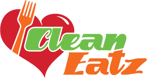 company-logo copy - Alexandria Warren.pn