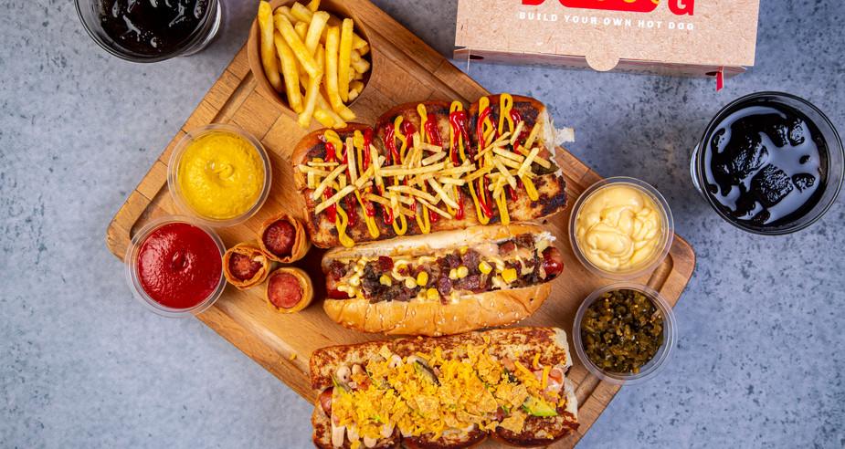 hungry-dogjpg