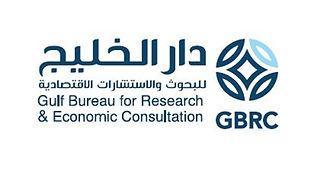 gulf bureau for research & economic consultants