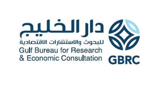 gulf bureau for research & economic consultants