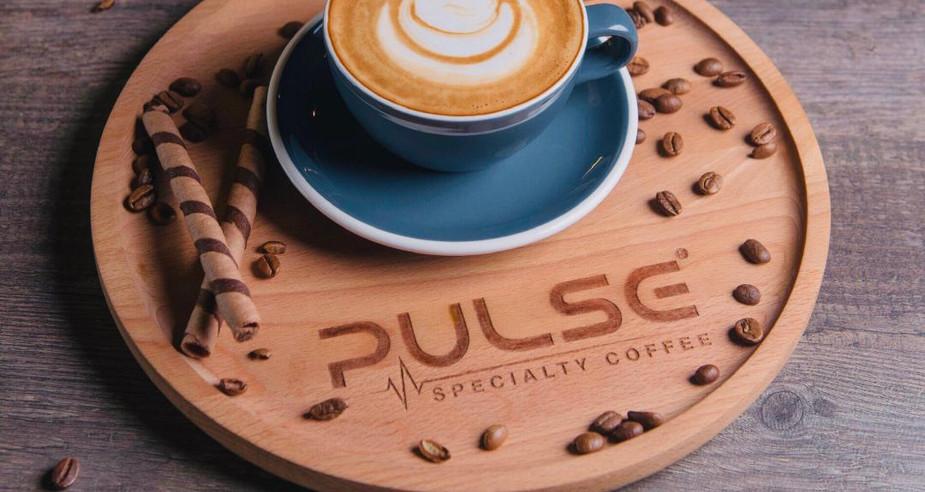 hot-cappuccino1jpg