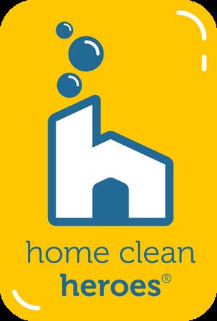 9079-2_HomeCleanHeroes_Lockups_CitrusFre