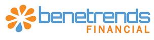 Benetrends-logo1-e1579908130377 - eric s