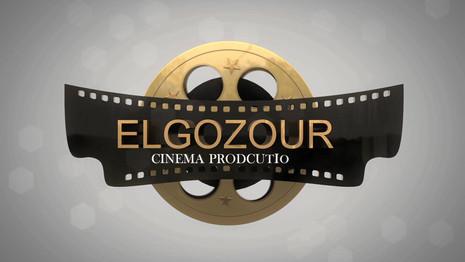 ELGOZOUR FILM PRODUCTION