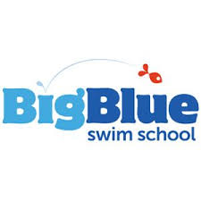 Big Blue Logo - Dennis Campbell.png