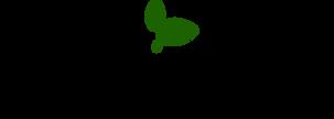 logo!!! - Lindsay VanderBroek.png