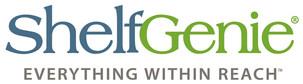 shelf genie logo - Phyllis Pieri.jpg