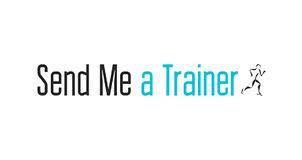 Send Me a Trainer Franchising LLC
