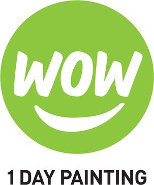 W1D_Logo - Adam Winnett.png