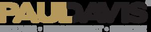 72e4781f-pd-logo-72dpi-rgb_07c01l0000000
