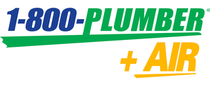 1800 Plumber + Air Logo - Aaron Bakken.p