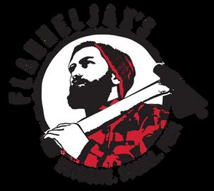 FlannelJax's_logo_CMYK_BACKGROUND_FINAL