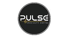 Pulse Cafe
