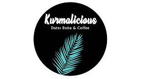 Kurmalicious Dates Boba & Coffee